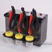 Ремонт нефтехимического оборудования фото