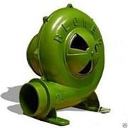 Вентилятор улитка для горна кузнечного VT1-4 Blacksmith фото