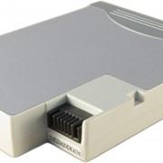 Аккумулятор (акб, батарея) для ноутбука Nec OP-570-75901 4400mah Silver фото