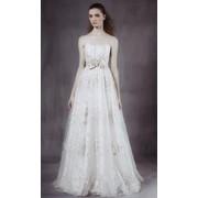 Платье свадебное Радость фото