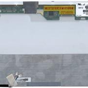 Матрица для ноутбука LTN170X3, Диагональ 17, 1440x900 (WXGA+), Samsung, Глянцевая, Ламповая (2 CCFL) фото