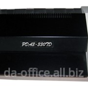 Bulros PDA3-330 TD фото