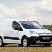 Автомобиль citroen berlingo, купить в Украине, заказать из Европы, купить фургон, Легковые автомобили минивены фото