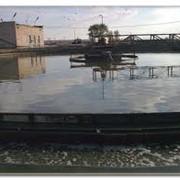 Системы оборудование для очистки воды фото