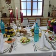 Блюда молдавской кухни, молдавские блюда, рецепты молдавской кухни фото