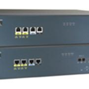Устройство безопасности Cisco SCE фото