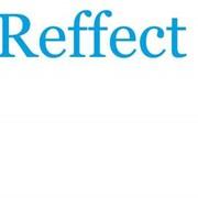 Верстка, Дизайн брошюр, Верстка проспектов, Верстка каталогов, Верстка журналов, Верстка книг, Верстка газет. фото