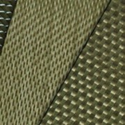 Ткани базальтовые фото