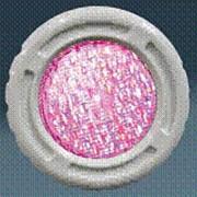 Мини - прожектор из ABS, 1,5w/12v, встраиваемый, серии TLGP-LED фото