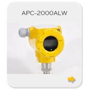 Интелектуальный преобразователь давления APC-2000ALW/0...100MPa/M фото
