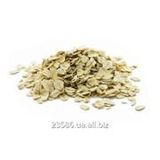 Крупа хлопья пшеничничные, 500 гр фото
