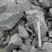 Камень строительный фото