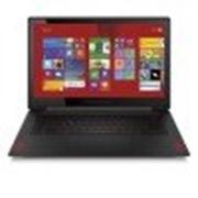 Ноутбук HP OMEN 15-5110 (J9K25UA) фото