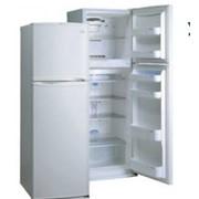 Ремонт холодильников в Николаеве фото