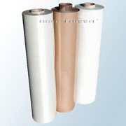 Материалы электроизоляционные Изофлекс-191 фото