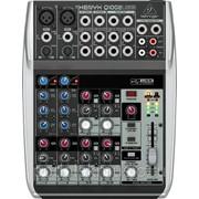 Behringer Xenyx Q1002 USB фото