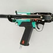 Пневматический пистолет для скоб ANAC2 фото