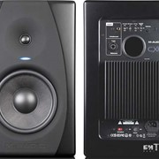 Активный студийный монитор M-Audio Studiophile CX8 фото