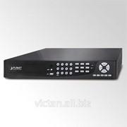 Цифровые Видео Регистраторы DVR-1672 фото