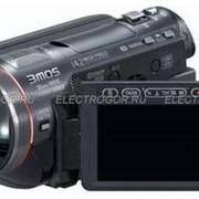 Видеокамера Panasonic HDC-HS700 фото