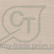 Матовая пленка ПВХ для МДФ фасадов Дуб ценамон фото