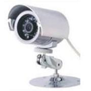 Системы видеонаблюдения для птицеферм фото