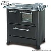 Кухонная печь Nordica Romantica 3.5 NE - 5 кВт фото