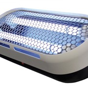 Инсектицидная лампа FLEX-TRAP 100E фото