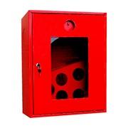 Шкаф пожарный серии Ш-ПК фото