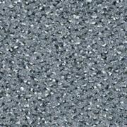 Ковровые покрытия Balsan Equinoxe 930 фото