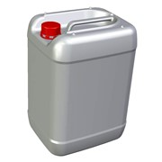 Средство для утилизации отходов Саниту-плюс фото