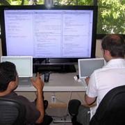 Программный комплекс - интернет платежи фото