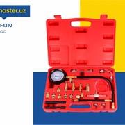 Бензонасос (топливный манометр) для автосервиса фото