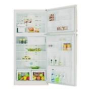 Холодильник Samsung RT-77 KAVB фото