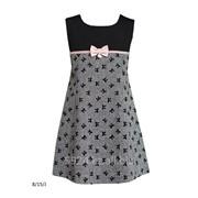 Платье детское 8-15-J фото