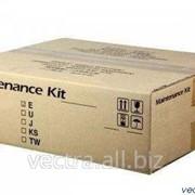 Ремкомплект Kyocera MK-4105 (1702NG0UN0)