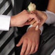 Свадебная видеосъемка фото