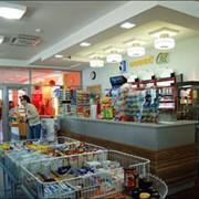 Круглосуточный магазин фото