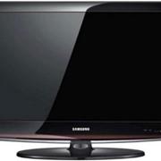 ЖК телевизор Samsung LE32C450E1W фото
