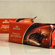 Редизайн упаковок, дизан, разработка брендов в Киеве фото