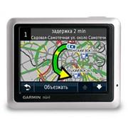 GPS-навигатор Nuvi 1200 фото