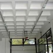 Изготовим и смонтируем перекрытия железобетонные, лестницы бетонные и металлические фото