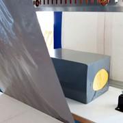 Техническая термоусадочная пленка, пакеты, полотно фото
