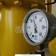 Оборудование газовое для горячего водоснабжения фото