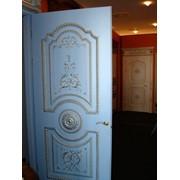 Двери в Казахстане фото