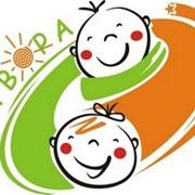 Пошив детской одежды из собственного или давальческого сырья фото