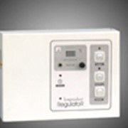 Терморегулятор электронный цифровой процессорный Himex фото