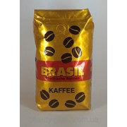 Alvorada Brasil Kaffee, Кофе в зернах, 1 кг фото