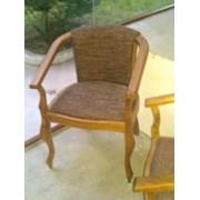 Стул кресло РАДА фото