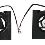 Кулер, вентилятор для ноутбуков Lenovo A600 Series, p/n: BSB0705HC фото